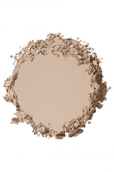 NYX PROFESSIONAL MAKEUP Hot Singels Eyeshadow - Lace