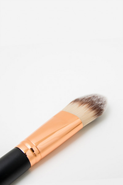 Perfect Pro Flat Foundation Brush