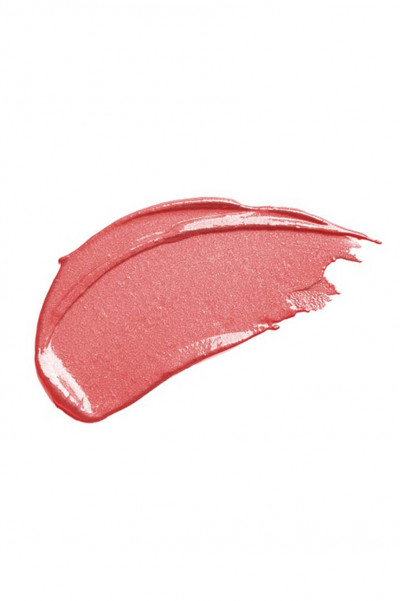 LA Splash Cosmetics Sinfully Angelic Lipgloss - Erela