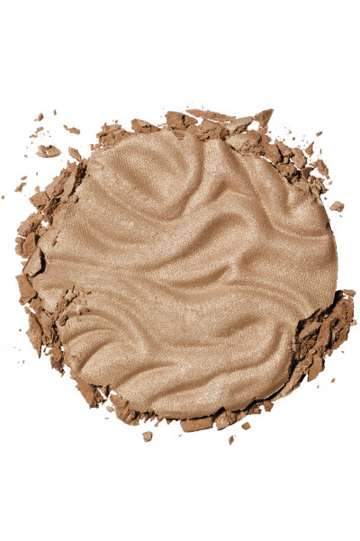 Physicians Formula Butter Bronzer Murumuru - Light Bronzer