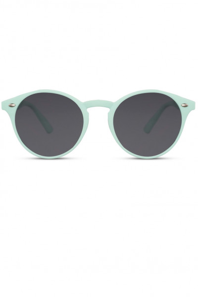 I Like It Minty Sunglasses
