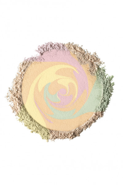Physicians Formula Mineral Wear Talc-Free Mineral Correcting Powder - Natural Beige