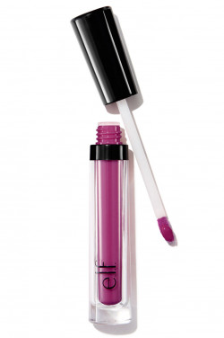 E.L.F. Tinted Lip Oil Berry Kiss