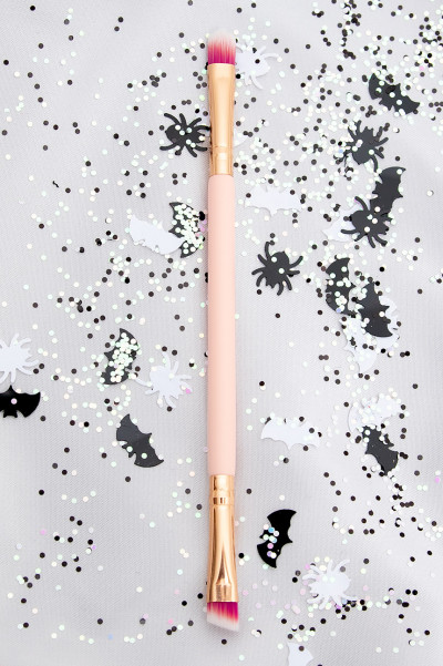 Eyeshadow Mini Brush
