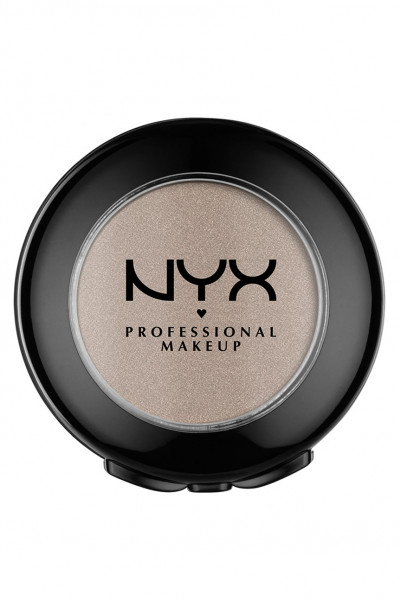 NYX PROFESSIONAL MAKEUP Hot Singels Eyeshadow - Chandelier