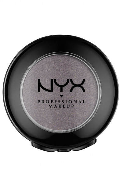 NYX PROFESSIONAL MAKEUP Hot Singels Eyeshadow - Club Crawl