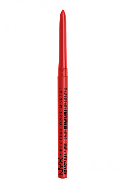 NYX PROFESSIONAL MAKEUP Mechanical Lip Pencil - Ruby