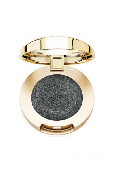 Milani Bella Eyes Gel Powder Eyeshadow - Bella Charcoal
