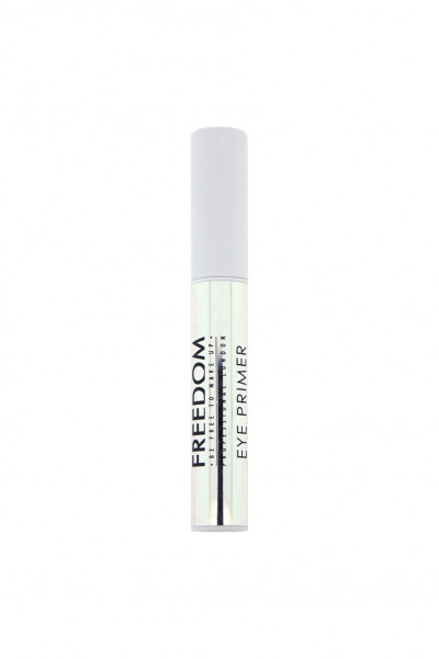 Freedom Makeup London Pro Eye Primer