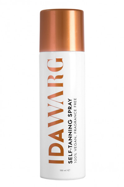Ida Warg Face And Body Spray