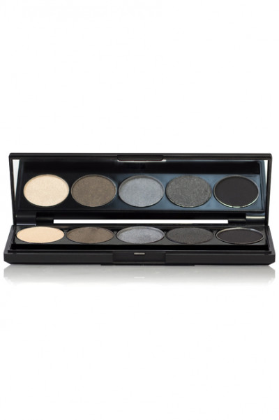 OFRA Signature Palette - Irresitible Smokey