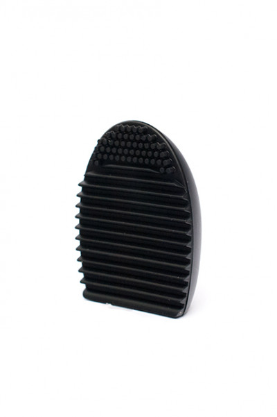 Mini Brush Cleaner - Svart