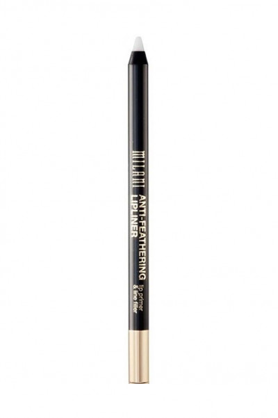 Milani Anti Feathering Lipliner