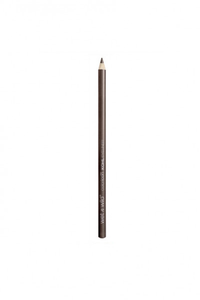 Wet n Wild Color Icon Kohl Liner Pencil - Simma Brown Now!