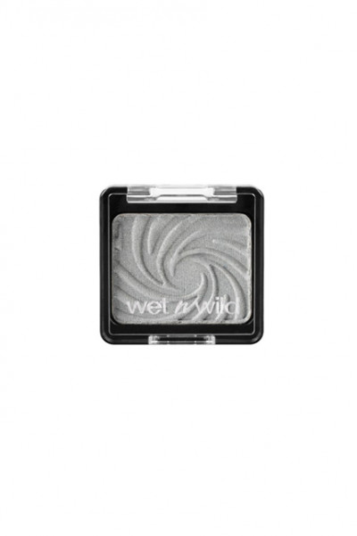 Wet n Wild Color Icon Eye Shadow Single - Unchained