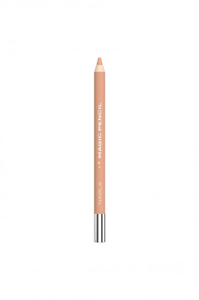 Nabla Magic Pencil - Dark Nude