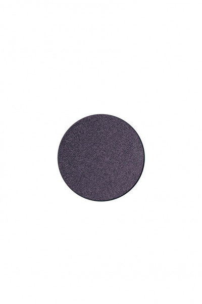 Nabla Eyeshadow Refill - Moonrise