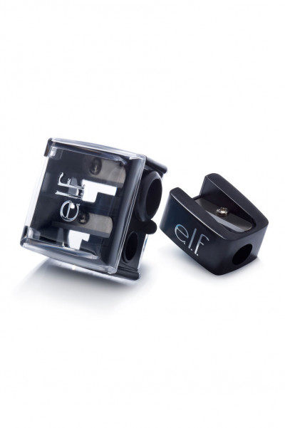 E.L.F Dual Pencil Sharpener