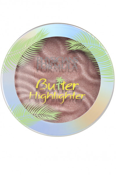 Physicians Formula Butter Highlighter - Pink