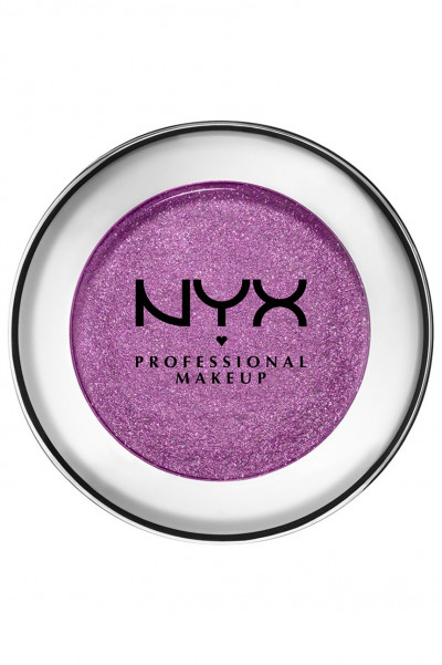 NYX PROFESSIONAL MAKEUP Prismatic Eyeshadow - Punk Heart