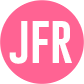 JFR INC.
